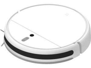 Робот-пилосос Xiaomi Mi RoboRock S6 Pure Vacuum Cleaner (S602-00)