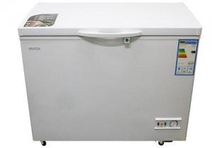 Морозильна ларь Мirta CF-8225W