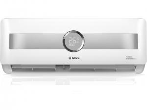 Кондиціонер Bosch Climate 8500 RAC 5,3