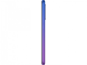 Смартфон Xiaomi Redmi 9 4/64GB Sunset Purple nalichie