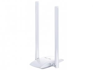 Адаптер WiFI Mercusys MW300UH