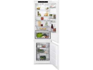 Холодильник вбудований Electrolux RNS9TE19S