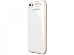 Мобільний телефон Maxcom MM136 White Gold nalichie