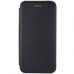 Чохол для смартфона Classy Redmi Note 8 (Black)