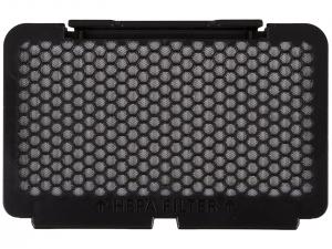 HEPA-фільтр для пилососів Rowenta ZR902501
