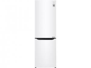 Холодильник NoFrost LG GA-B419SQJL
