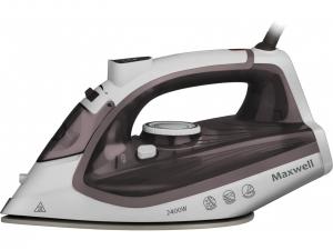 Праска Maxwell MW-3047