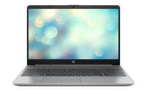 Ноутбук HP 250 G8 (2W8Z2EA)