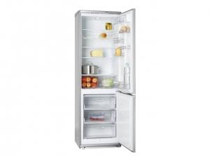 Холодильник ATLANT ХМ-6024-582 nalichie