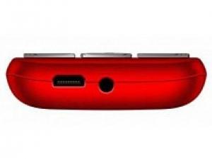 Мобільний телефон Verico Classic A183 Red nalichie