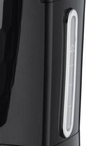 Кавоварка крапельна Russell Hobbs 27011-56/RH Black nalichie