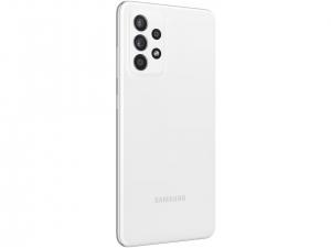 Смартфон Samsung Galaxy A52 4/128GB (SM-A525FZWDSEK) White nalichie