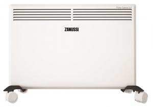 Електроконвектор Zanuzzi ZCH/C-2000ER