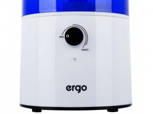 Зволожувач повітря ERGO HU 1820 nalichie