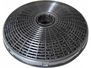Фільтр вугільний для витяжок ELEYUS FW-E15100