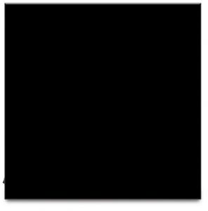Обігрівач керамічний Теплокерамік TCM400 чёрный