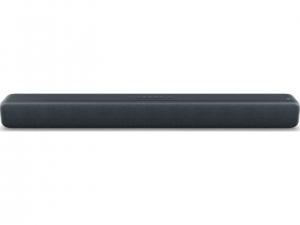 Саундбар Xiaomi Mi TV AUDIO Speaker Black