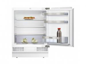 Холодильник вбудований BOSCH KUR15ADF0
