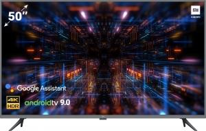 Телевізор Xiaomi Mi TV 4s 55