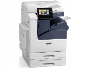 МФУ Xerox VersaLink B7025 nalichie