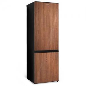 Холодильник Artel HD-345 RN мебл