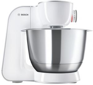 Кухонний комбайн Bosch MUM 58259