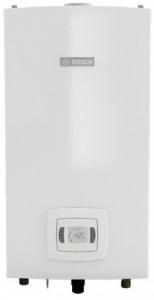 Газова колонка Bosch WTD 15 AME