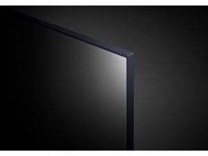 Телевізор LG LED 4K 86UP80006LA Smart nalichie
