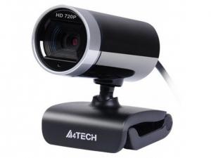 WEB камера A4Tech PK-910P