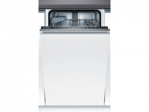 Посудомийна машина Bosch SPV40F20EU