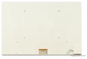 Обігрівач керамічний Теплокерамік TCM-RA750 (697771) nalichie