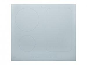 Варочна поверхність індукційна Whirlpool ACM808BA/WH