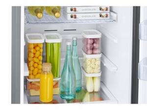 Холодильник NoFrost Samsung RB38T676FB1/UA nalichie