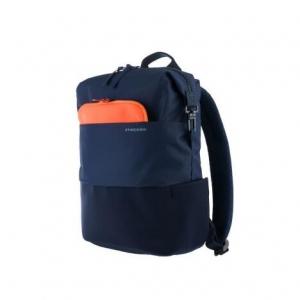 Рюкзак Tucano Modo Small Backpack MBP 13