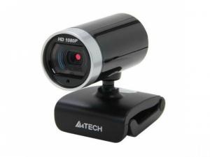 WEB камера A4 Tech PK-910H HD