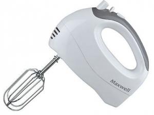 Міксер погружний Maxwell MW-1356