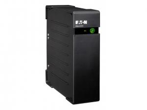 Блок безперебійного живлення Eaton Ellipse ECO 1600 USB DIN