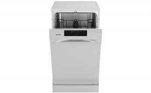 Посудомийна машина GORENJE GS 52040 W