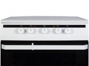 Плита електрична Hansa FCCW63000 nalichie