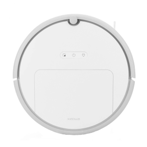 Робот-пилосос Xiaomi Xiaowa Robot Vacuum Cleaner Lite C10 White