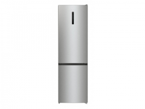 Холодильник NoFrost Gorenje NRK6202AXL4