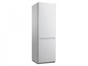 Холодильник NoFrost Grunhelm GNC-200MX