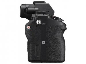 Цифрова камера  Sony Cyber-Shot RX0 MkII nalichie