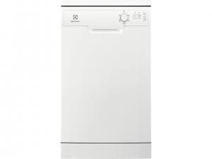Посудомийна машина Electrolux ESF9420LOW