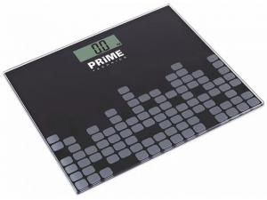 Ваги підлогові Prime PSB 1506 P
