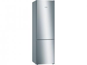 Холодильник NoFrost Bosch KGN39UL316