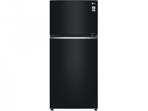 Холодильник NoFrost LG GN-H702HEHZ