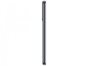 Смартфон Samsung Galaxy S21 8/256GB Phantom Grey (SM-G991BZAGSEK) nalichie