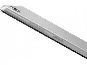 Планшет Lenovo Tab М8 8