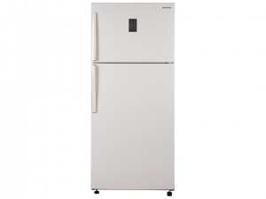 Холодильник NoFrost Samsung RT53K6330EF/UA
